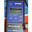 gebrauchte Ausleseeinheit für Grundwasser-Datenlogger Van Essen DiverMate II