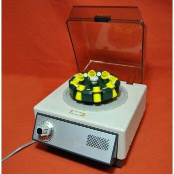 gebrauchte Zentrifuge Hettich Thrombo (2012)