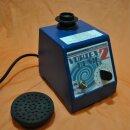 gebrauchter Reagenzglasschüttler Vortexer Vortex Genie 2 (G-560E)