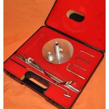 gebrauchtes Zubehör Werkzeug für Prolabo Dissolution-Tester