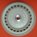 gebrauchter Rotor Heraeus 75003324 24 x Mikrolitergefäße max. 13.000 U/min