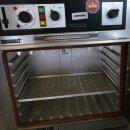 gebrauchter Wärmeschrank Memmert U10 bis 220°C, 26 Liter