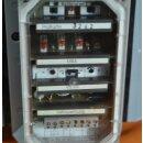 gebrauchter Messumformer für Trübung GIMAT GTU 701