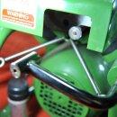 gebrauchter Homogenisator für Zellaufschluss B.Braun 853022/0