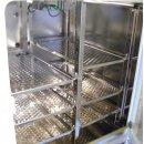 gebrauchter CO2-Begasungsbrutschrank  Heraeus BB 6220 220 Liter