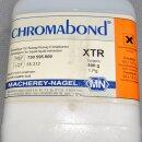 Macherey Nagel 730595 Kieselgur Chromabond sorbent XTR, 0,5 kg