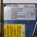 gebrauchter Washer für Elisa-Platten TECAN Columbus plus M12/4R F109205