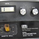 gebrauchtes DNA Fluorometer Hoefer TKO 100 365 nm / 460 nm