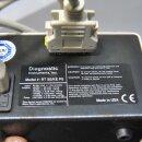 gebrauchte Mikroskopkamera Diagnostic instruments RT KE 7.4 Slider