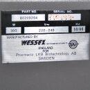 gebrauchter Thermal Cycler Pharmacia LKB Gene ATAQ 80-2092-94