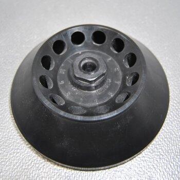 gebrauchter Festwinkel-Rotor Sigma 12026 12x 2mL für Sigma 112