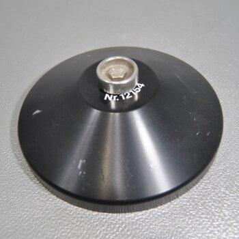 gebrauchter Deckel für Rotor Sigma 12154