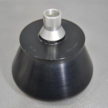 gebrauchter Festwinkel-Rotor Beckman 65 65.000 U/min
