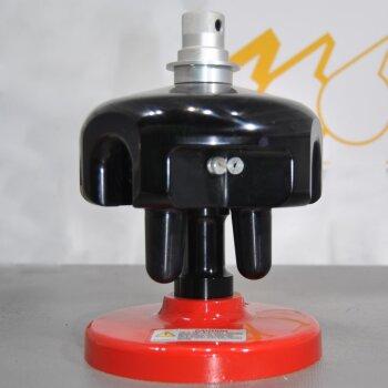 gebrauchter Ausschwingrotor Beckman SW39 39460 U/min 6x38,5ml