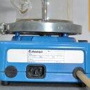 gebrauchter Wasser-Destillierapparat Heidolph Monodest 2000