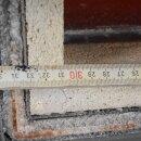 gebrauchter Laborofen PRÜFER EK 30/15,  ca.6,5 Liter 3,5kW, bis 1000°C