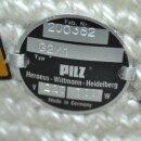 gebrauchte Heizhaube Heraeus PILZ für 1L Rundkolben Typ G2/1