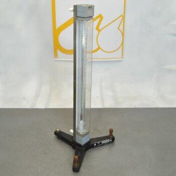 Durchflussmesser (Schwebekörperdurchflussmesser) Rota Rotameter 870421.2801