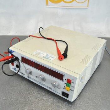 gebrauchtes Netzteil f. Elektrophorese Life Technologies PS 3002