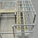 gebrauchter Spülkorb Oberkorb Injektorkorb Miele O177