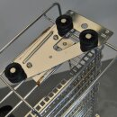 gebrauchter Spülkorb Oberkorb Lafette Miele O165