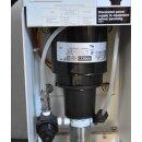 gebrauchte Wasseraufbereitungsanlage Barnstead D4632 D2770