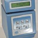 gebrauchtes Rotationsviskosimeter Selecta ST-DIGIT L digital